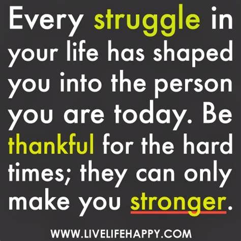 Life Struggle Quotes, Struggle Quotes, Life Quotes ~ Free ...