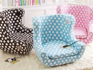 comfy chairs for bedroom teenagers make your every minute in your bedroom meaningful with