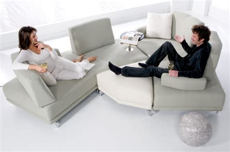 sofa couture more than just a simple sofa multifunctional designs