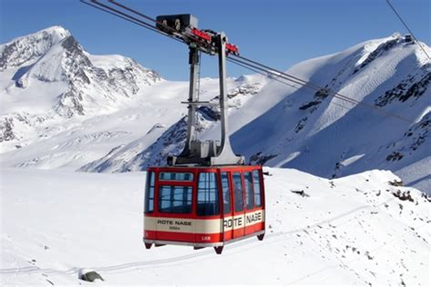 metric motors utah how ski lifts could ease congestion in cities around the