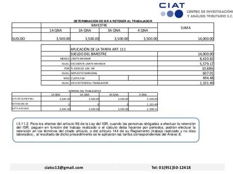 caso practico calculo sueldos y salarios 2015 formato de calculo de sueldos 2016 rif y sueldos y