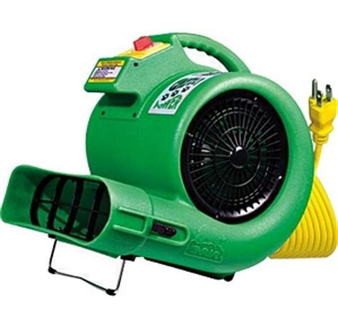 b air blowers grizzly power petedge grooming question how to select the right