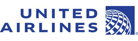 united airlines help desk heathrow united airlines ua ual
