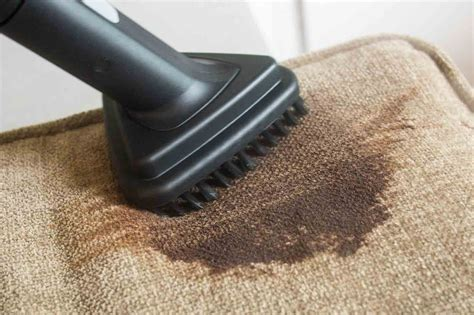 Carpet Cleaning And Upholstery Creative Carpets Carpet Vidalondon