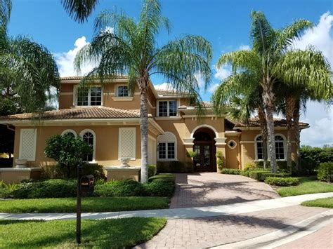 west palm florida homes for rent