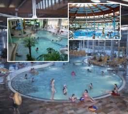 schwimmbad waren mecklenburg de spass u erlebnisb 228 der wellness u