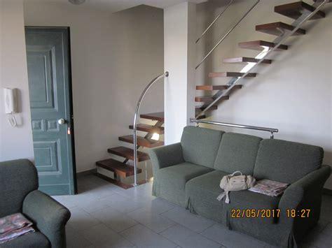 appartamento affitto viareggio casa viareggio appartamenti e in affitto cambiocasa it