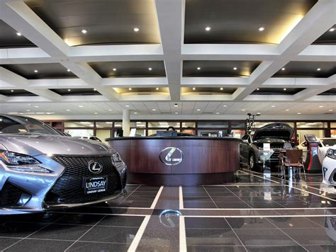 lexus dealership serving arlington washington dc lindsay lexus of