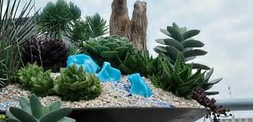 Miniature Rock Garden 20 Fabulous Rock Garden Design Ideas