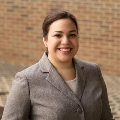 Indianapolis Mba Internships by Student Spotlight Stephania Pfeiffer Posts