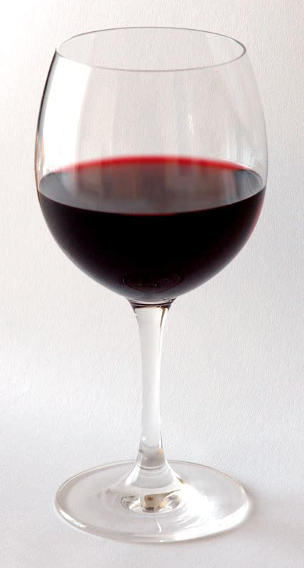 glass of wine file red wine glass jpg wikipedia