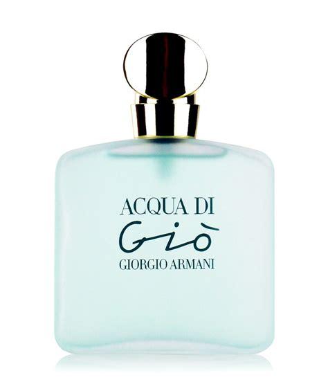 giorgio armani acqua di gi 242 perfumes perfume bottles
