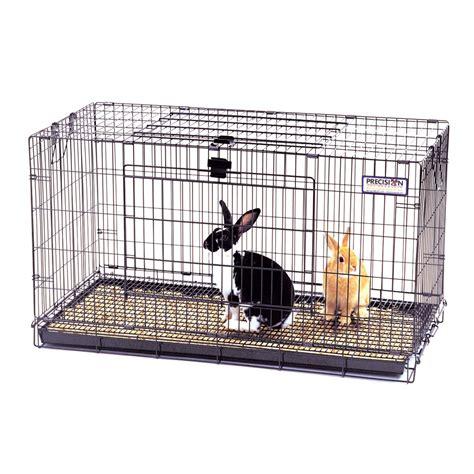 Dress Rabbit Kelinci precision pet rabbit resort rabbit cage petco