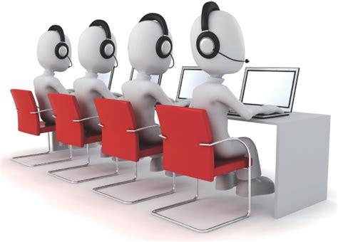 Une It Help Desk by Externaliser Sa De Vente