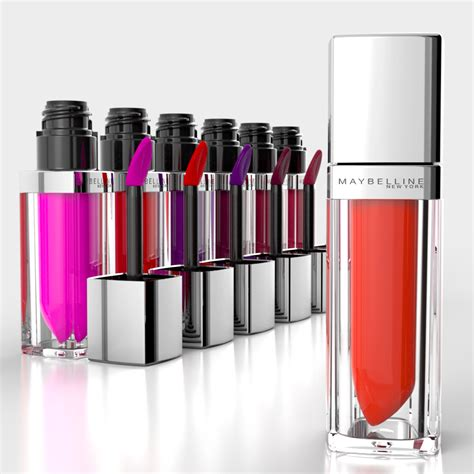 maybelline color review maybelline color elixir reviews in lip gloss chickadvisor