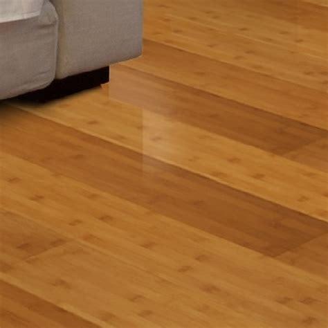 pavimento in bamboo opinioni pavimenti in bamboo opinioni caratteristiche tecniche