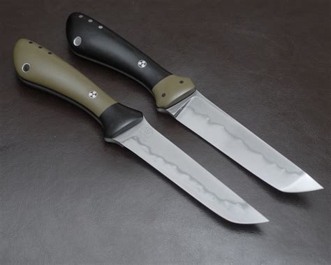 Furi Kitchen Knives by Set Knives Home Design Ideas Hq