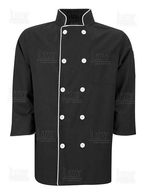 pantaloes para chef y cocineros uniformes leon filipinas para chef uniformes de cocina