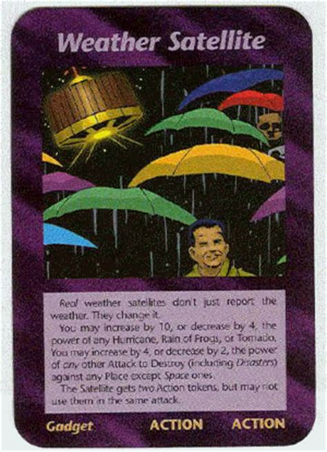 illuminati card 1995 the illuminati card 1995 thom hartmann