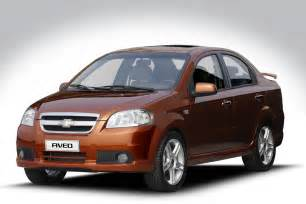 2006 chevrolet aveo chevy pictures photos gallery the
