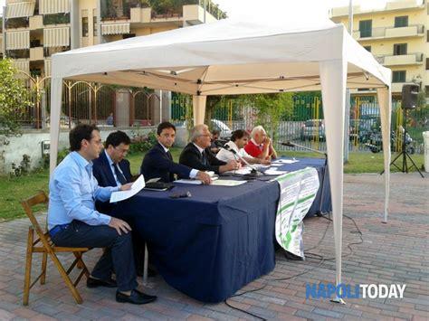 popolare di sviluppo vomero assemblea popolare per la rete ambiente e sviluppo 4