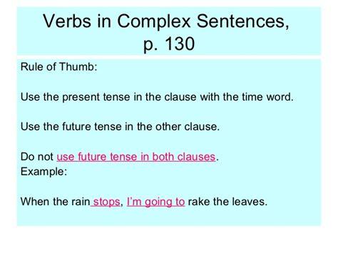 verb valency pattern complex verb exles popflyboys