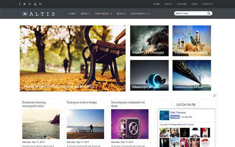 template toko online blogspot responsive template keren responsive untuk blog foto toko online