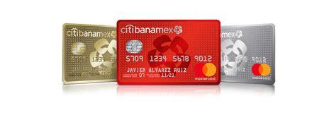 perdi mi targeta progresar renovarpapelescom perdi mi tarjeta de la asignacion tarjeta uruguay social