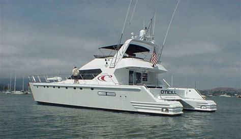power catamaran for sale south africa 1995 awesome boats new zealand custom power catamaran my