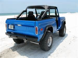 66 77 Ford Bronco 66 77 Ford Bronco For Sale Html 2017 2018 Cars Reviews