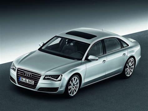 Audi A8 Long by Audi A8 Long Dvan 225 Ctiv 225 Lec Znovu Na Sc 233 Ně