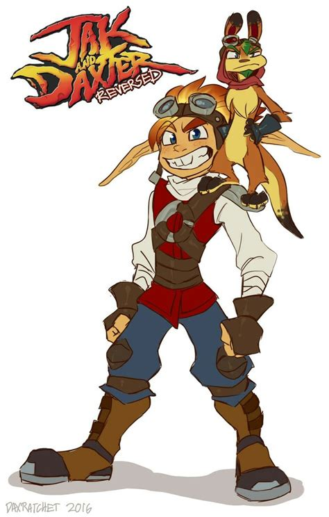 best jak and daxter 28 best jak and daxter images on