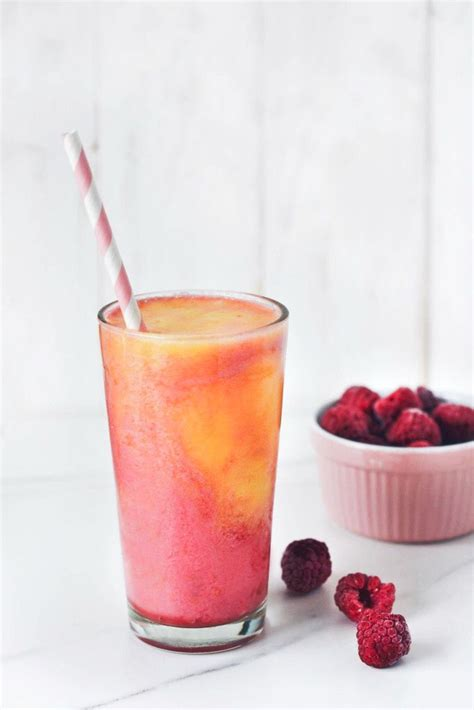 25 best ideas about peach milkshake on pinterest vegan