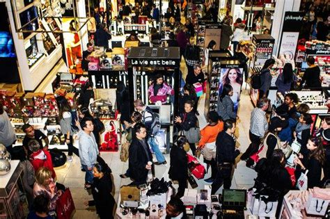 what is best stores on black friday get christmas decrerctions how to shop smart on black friday and cyber monday the new york times