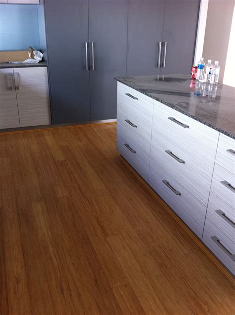 Westlake Flooring by Strand Woven Bamboo Colour West Lake Flooring