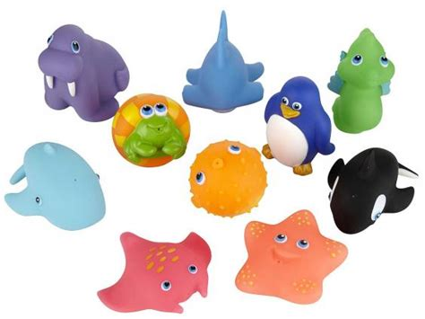 bathroom toys 10 best baby bath toys house garden extras the