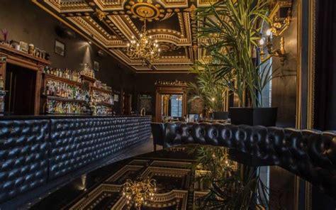 voodoo rooms liverpool the voodoo rooms edinburgh bar reviews designmynight