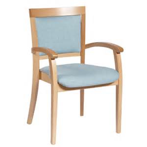 begonia carver dining chair 187 furniture for care homes