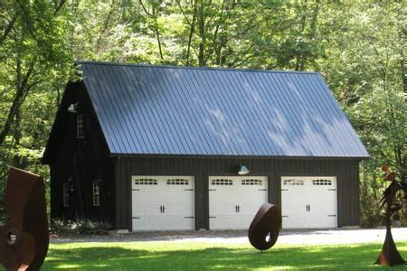 Car Barn Plans by 17 Best Images About Car Barn On 3 Car Garage