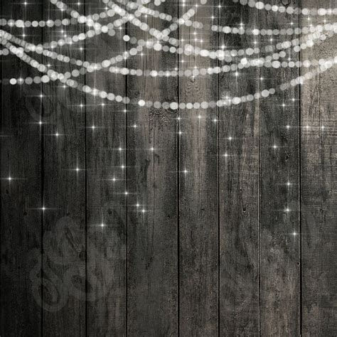 lights backdrop 25 best ideas about lights background on
