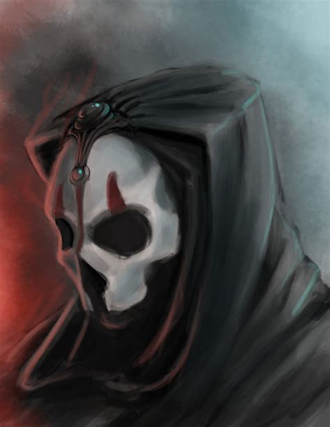darth nihilus darth nihilus speed paint by hattonslayden deviantart com