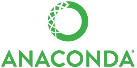 Anaconda (Python distribution)   Wikipedia