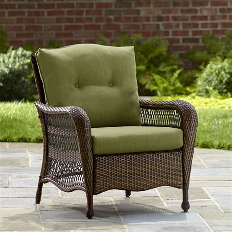 Kmart Outdoor Chairs by Grand Outdoor Furniture Kmart