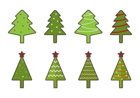 collection of where can i get a free christmas tree best