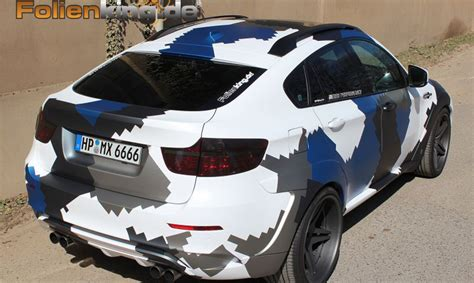 Camouflage Aufkleber Bmw by Camouflage Archive Folienking De