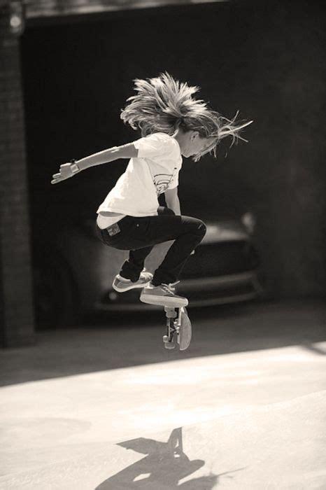 Zimmer Junge 1077 by Die Besten 25 Skaten Ideen Auf Eislaufen