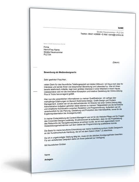 Anschreiben Muster Schweiz Bewerbung Arbeitsplatz Lebenslauf