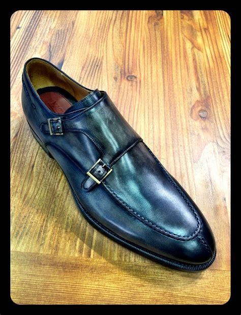 magnanni footwear hubert white
