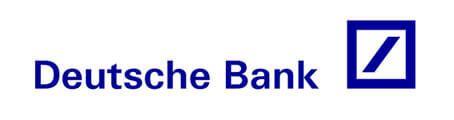 deutsche bank depotgebühren willkommen moderatorin hentschel