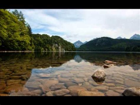 imagenes de paisajes del mundo maravillas del mundo paisajes youtube